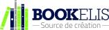 bookelis_logo