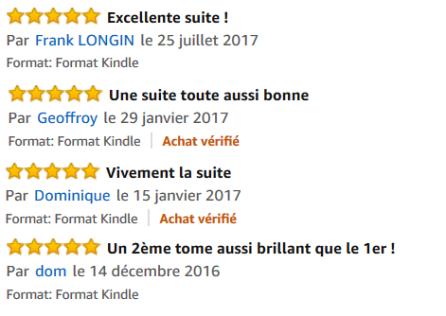 Com Amazon MGA2