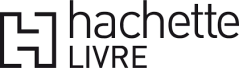 logo_hachette