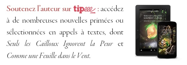 Com_Tipeee