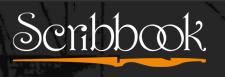 scribbook-logo-black